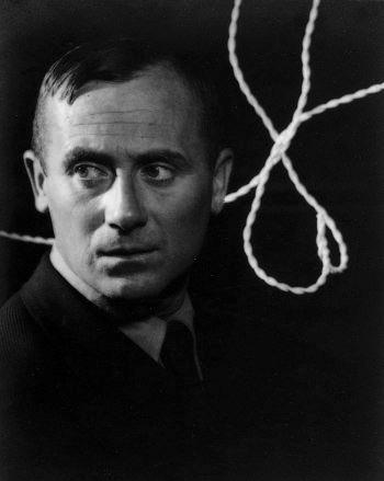 Interactive Power Point Joan Miró